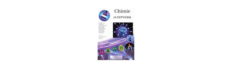 chimie et cerveau