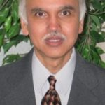 Prof. G. K Surya PRAKASH, University of South California, Los Angeles, USA