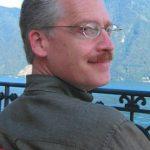 Lawrence Principe, lauréat 2016