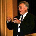 Prof. A.TRESSAUD - ICMCB Bordeaux