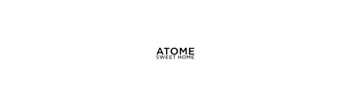 atome-sweet-home-header