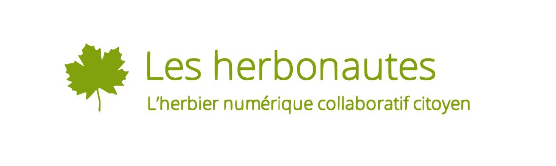 herbonautes-header