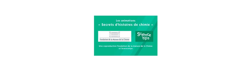 histoire-chimie-header