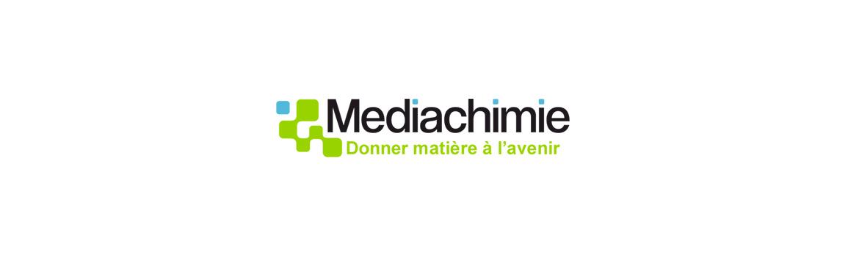 mediachimie
