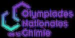 Olympiades2018
