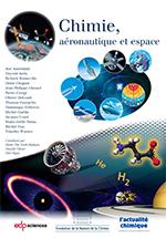 Chimie_aeronautique_espace