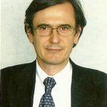Patrice Bret, Secrétaire Général